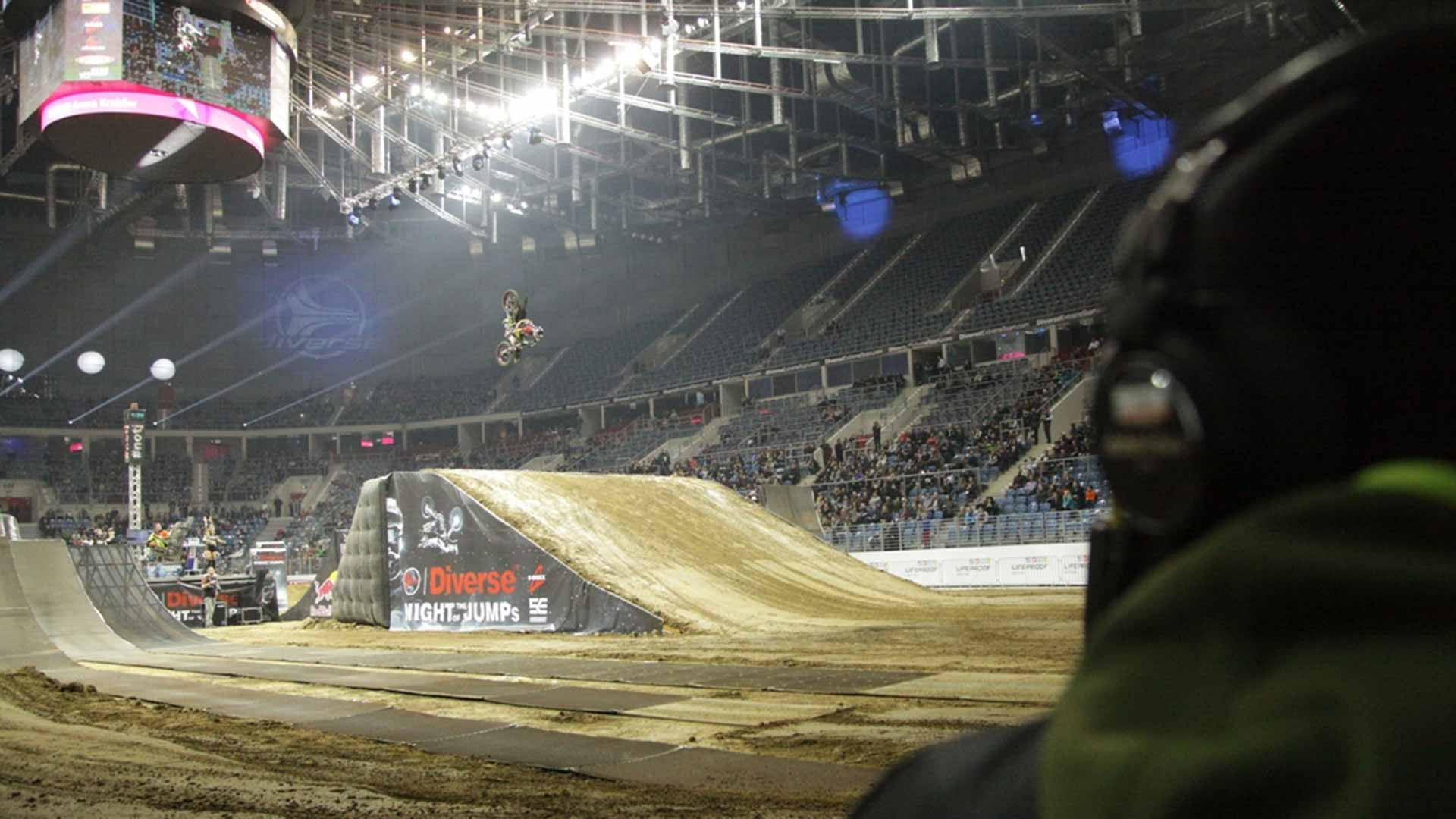 Mistrzostwa-Świata-NIGHT-of-the-JUMPs-_Ergo-Arena